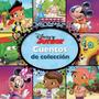 Cuentos De Colección - Disney Junior