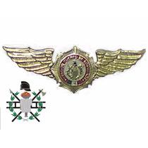 Placa Del Heroico Cuerpo De Bomberos