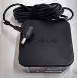 Fonte Carregador P/ Asus Vivobook S200e X201e 19v 1,75a