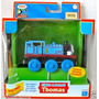 Thomas & Friends - Locomotora Thomas - Luz Y Sonidos