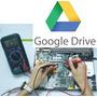 Manutenção Notebook Vídeo+curso Placa+manutenção Hd G-drive