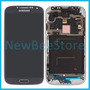 Tela Lcd Display Touch Samsung Galaxy S4 Gt-i9505 Gt-i9515