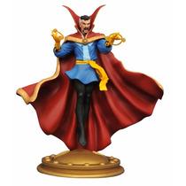 Dr. Strange Diamond Select Toys Marvel Gallery Doctor Strang