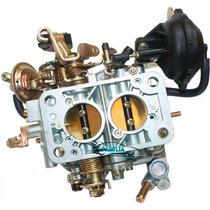 Carburador Gol Saveiro Voyage Motor Ae Cht 1.6 Gasolina Novo