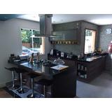 Cozinha Planejada R$ 700,00 Metro Quadrado