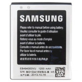 Bateria Celular Samsung Gt-s5310b Galaxy Pocket Neo