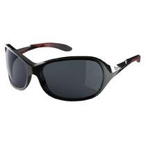 Gafas Bolle Grace Sunglasses - Lente Polarizada Brillante N