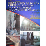 Libro Patologia De La Construccion Edificaciones Concreto