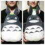 Unicornio Totoro Pusheen Dona Kawaii Bebe