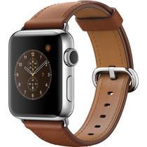 Apple Watch S1 Classic Buckle 38mm Original - Prophone