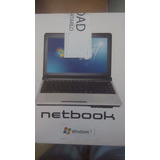 Laptop Computadora Netbook Bateria Nueva 4hrs/ Barata, Remat