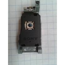 Laser O Lente Ps2 Fat Modelo 400c 400b, Khs-400c Sony!!