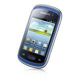 Samsung Galaxy Music S6010 Li Android 4.0 Wifi