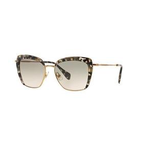 De Sol Miu - Óculos em São Paulo no Mercado Livre Brasil c63105496f