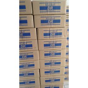 Alcohol Etilico 96 110ml