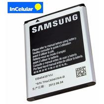 Pila Eb454357vu Pocket S5301 Young S5360 S5380 B5510 B5330