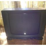 Televisor Tv 29 Pulgadas Toshiba Color Japonesa