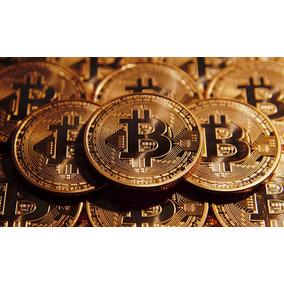 3 Bitcoin Pelo Melhor Preço Do Ml Com Envio Imediato
