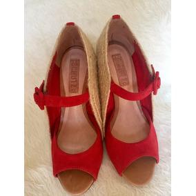 Sapato Shutz