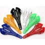 Asiento Bicicleta Spider Colores Superligero Transpirable