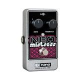 Electro Harmonix Neo Mistress