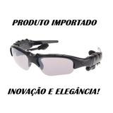 Óculos Bluetooth Celular Fio Lente Polarizada Motociclistas e60fc8eff9