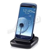 Dock Samsung Galaxy 4s I9500 Siv
