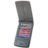 Hewlett Packard Jornada 548 Color Pocket Pc !