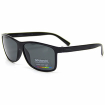 Óculos De Sol Polaroid Pld3010-s Polarizado
