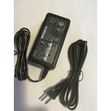 Cargador Sony Modelo Ac-l10a Ac-l10b Ac-l10c