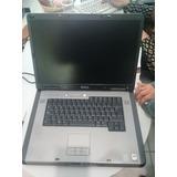 Laptop Dell Precision M90