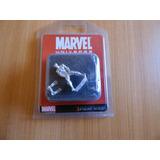 Marvel Knight Model- Wolverine 35mm