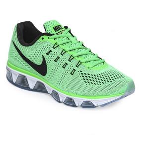 ´zapatillas Nike Air Max Tailwind 8