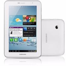 Tablet Samsung Galaxy Tab 2 7.0 P3100 3g Tela 7.0 Mostruário