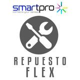 Parlante + Flex Blackberry Z30 - Smartpro Providencia