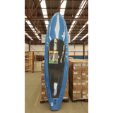 Prancha Stand Up Paddle 10.10 - Softboard (sup) 140kg