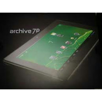Tablet Daewoo Archive 7p