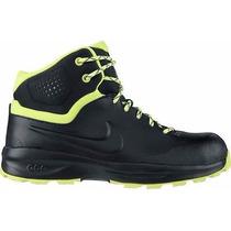Zapato Nike Terrain Boot Gs 599303 003