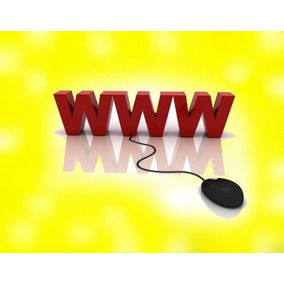 Super Promoção Domínios Para Seu Site, Blog,hospedagem