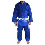 Kimono Jiu-jitsu Trançado Plus-azul-to04-torah-a1