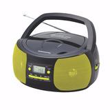 Reproductor Cd Mp3 Usb Radio Am Fm Daihatsu Dc120 Gtia