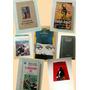 Oferta 7 Libros - Fantasma Canterville Americano Feo