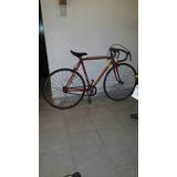 Bicicleta De Carrera Para Chicos .no Aurorita Bic Dei Chicos
