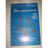 Libro-sobre Religiones-310 Preguntas Responde-cre-102