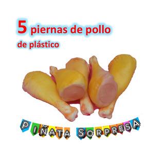Comida Juguete Plástico Didáctica Replica Escenografia Prop