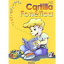 Cartilla Fonetica, Educacion Infantil (aprende Envío Gratis