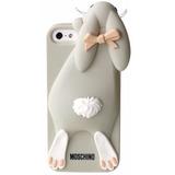 Funda Silicona Conejo Celular Samsung S6