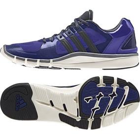 Tenis adidas Running B40936