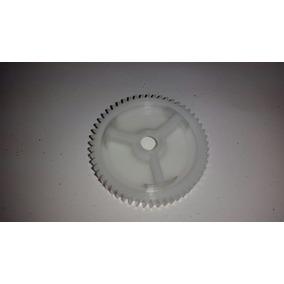 Engrane Para Motor Elevador Mazda 3, 5, 6, Cx-7, Cx-9, Rx-8