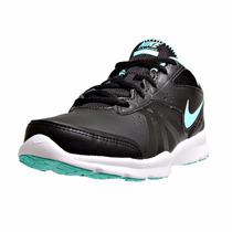 Tenis Nike Zapatilla Cross Training Mujer Modelo:749181-013